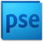 Программа для редактирования изображений Photoshop Elements