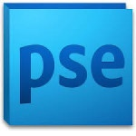 Photoshop Elements для Windows 10