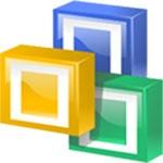 Программа для восстановления информации Active partition recovery