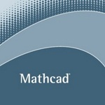MathCAD 16