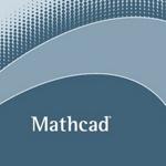 MathCAD 3.1
