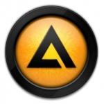 Аудио плеер AIMP