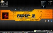 AIMP скриншот 1