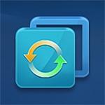 Программа для резервного копирования данных Aomei backupper