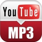 Free YouTube MP3 Converter для Windows 7