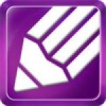 Программа для редактирования ПДФ-документов Foxit PDF Editor