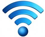 Программа для создания точки доступа wi fi Virtual Router Plus