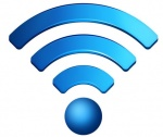 Virtual Router Plus для Windows 10