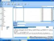 Mozilla Thunderbird скриншот 4