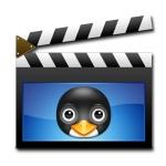 Аудио и видео обработчик Avidemux