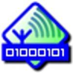 Программа для захвата и анализа сетевых пакетов в беспроводных сетях CommView for WiFi