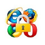 Программа для работы с браузерами Webbrowserpassview