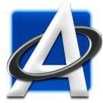 ALLPlayer 6.5