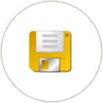 Программа для восстановления утерянных данных SoftPerfect File Recovery