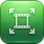 Программа для моментального редактирования видео Free Video Flip and Rotate