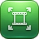 Free Video Flip and Rotate для Windows 7