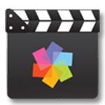 Программа для работы с видеофайлами Pinnacle Videospin