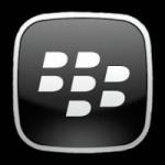 Программа для синхронизации данных между смартфоном и ПК BlackBerry Link
