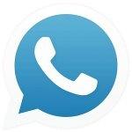 Программа для общения через интернет WhatsApp Plus