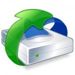 Программа для безопасного восстановления файлов Wise Data Recovery