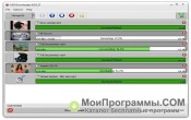 VSO Downloader скриншот 1