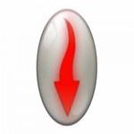 Программа для удобной и быстрой многопоточной загрузки медиафайлов VSO Downloader