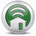 Программа для организации доступа к мультимедийным данным на компьютерах в домашней сети Nero MediaHome