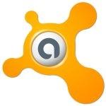 Программа для полного удаления антивирусных программ Avast Avast Uninstall Utility