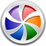 Аудио и видео обработчик Movavi Video Editor