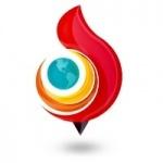 Torch Browser Windows 10