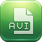 Программа для конвертации аудио и видео-файлов Free AVI Video Converter