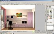 bCAD Мебель Про скриншот 3