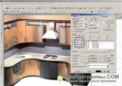 bCAD Мебель Про скриншот 4
