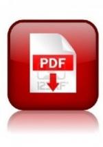 ABBYY PDF Transformer для Windows XP