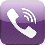 Программа для бесплатных звонков, обмена фотографиями, бесплатными сообщения - Viber PC