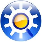 Программа для работы с простыми онлайн играми Sothink swf decompiler