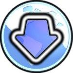 Bulk Image Downloader Portable