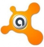 Avast для Windows XP