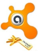 Avast Free Antivirus 7