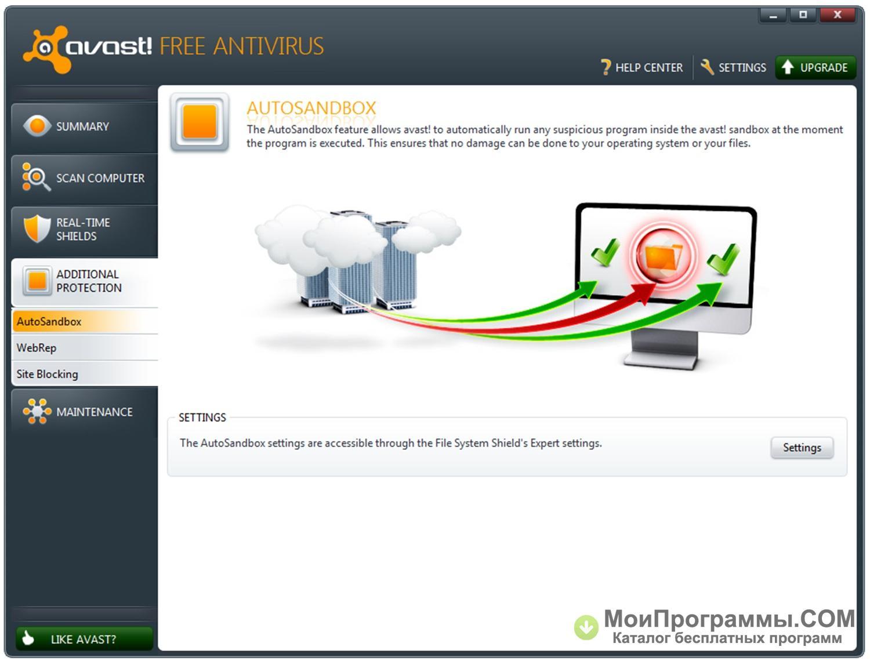 Скачать avast secureline vpn файл лицензии-3 года - 53a