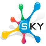 Программа для загрузки файлов SkyMonk
