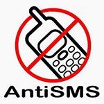 Программа для устранения вирусов с платными смс AntiSMS