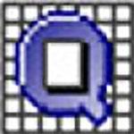 Программа для создания сложных графических изображений Qcad