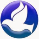 Программа для обхода блокировок веб-сайтов Freegate
