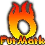 Программа для стресс-тестирования видео адаптеров Furmark