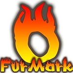 FurMark 64 bit