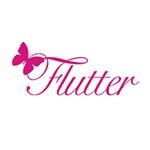 Программа для работы с аудио Flutter