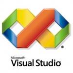 Microsoft Visual Studio 2003
