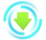 MediaGet 64 bit
