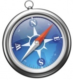 Safari 5.1